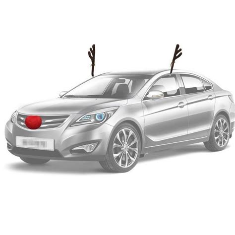 where can i buy antlers for my car 28 images where can
