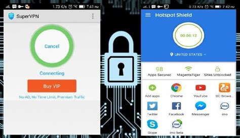 proxy for android apk free proxy vpn for run blocked android apps in your country