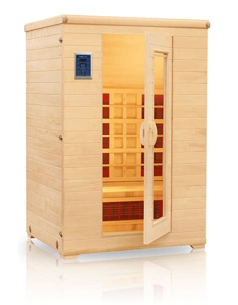 Infrared Sauna And Mold Detox by Far Infrared Sauna Detox