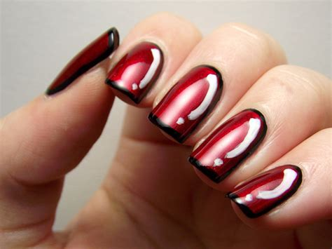 Beautiful Nail Ideas 34 beautiful nails ideas