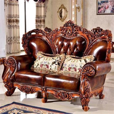 hindustan handicrafts exporter  wooden partitions