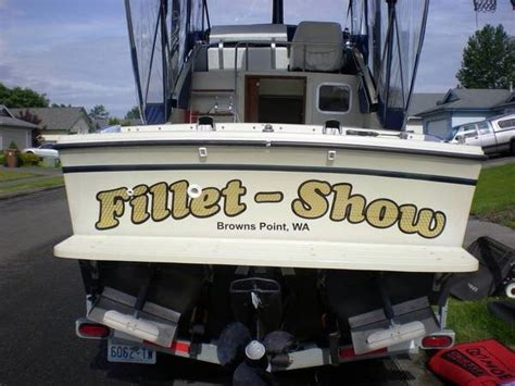 nautical boat names hilarious boat names for funny boaters who love nautical