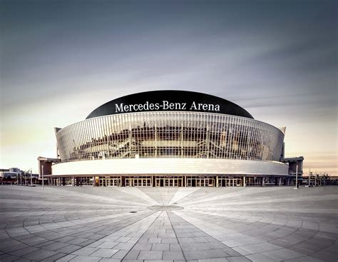 tripleplay deploys iptv and signage at mercedes arena