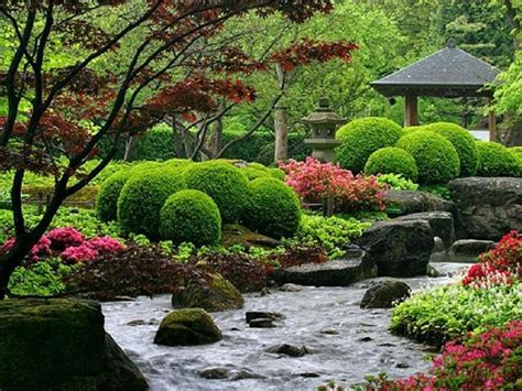 ideas amazing garden landscape ideas pictures garden landscape design top 10 architecture