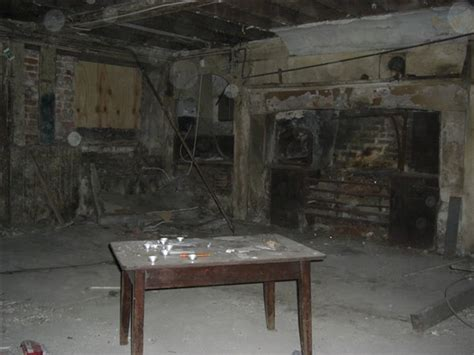 cocaine basement to help improve the quality of the lyrics visit hello