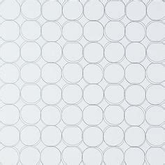 cb2 removable wallpaper tempaper at cb2 on pinterest pinball wallpapers and