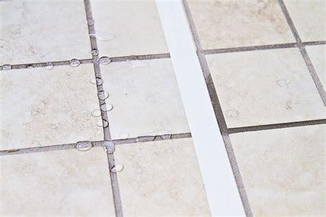 fuga per pavimenti protettivo per pavimento fuga pro effetto naturale c