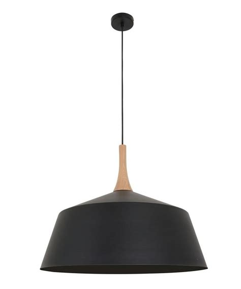 Kitchen Pendant Lights Beacon Beacon Lighting Matte Black Pendant Kitchen Reno Idea