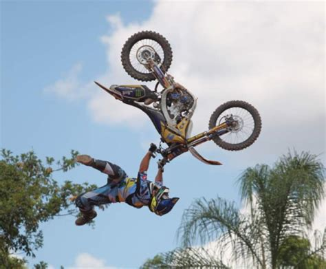 freestyle motocross rs fred kyrillos leva o melhor do motocross freestyle a
