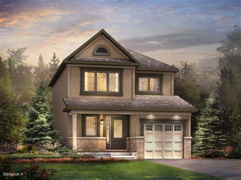 buying a house in ottawa buy house in ottawa 28 images april is buying selling month buy a house in ottawa