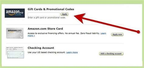 Add A Visa Gift Card To Amazon - mua h 224 ng tr 234 n amazon nhật bản bằng thẻ visa gift card