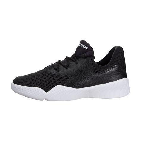 Sneakerhead Gift Card - jordan j23 low 104 99 sneakerhead com 905288 010
