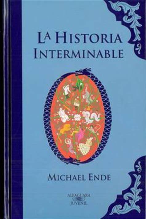 la historia interminable ende michael sinopsis del libro rese 241 as criticas opiniones