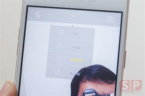 For Oppo F1 Selfie Expert preview oppo f1 ม อถ อ selfie expert พร อม ram 3 gb ในราคา 8 990 บาท specphone