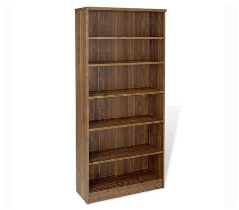 unique bookshelves unique furniture cherry bookcase 3272 unique bookcases