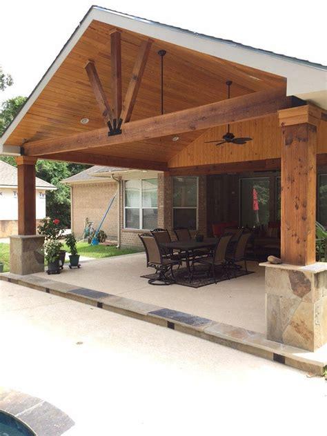 pin  imelda  backyard  list backyard porch
