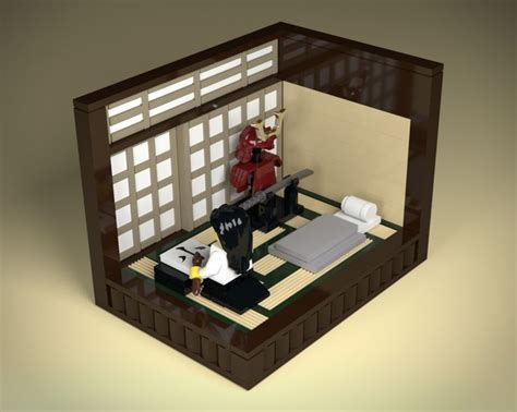 lego bedroom sets lego bedroom sets 28 images lego furniture tan bedroom