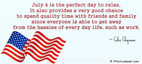 4th Of July Birthday Quotes by Use Fourth Of July Messages That You Must On