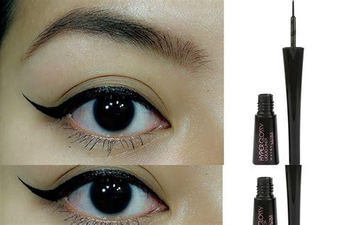 Harga Make Up Merk Ivan Gunawan harga eye liner termurah saat ini februari 2019