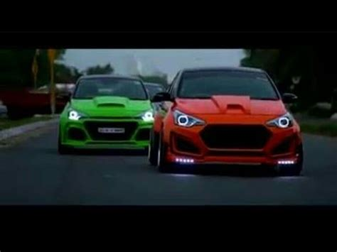 awesome modified cars  kerala speedway youtube