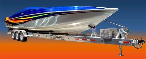 aluminum boat trailers houston mcclain trailers home boat trailers utility trailers