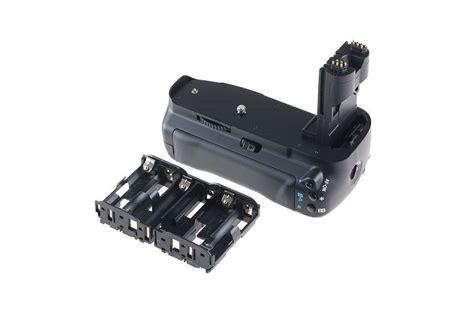 Meike Bg E7 meike mk 7d bg e7 battery grip dr蠕a芻 baterija za canon 7d