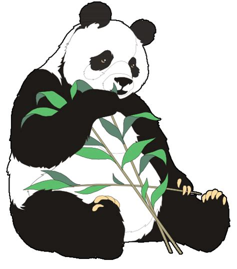 panda clipart panda bamboo clipart clipart panda free clipart images