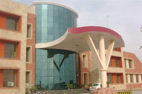 Mba College In Bikaner Rajasthan by Colleges In India Govenment Colleges Of Engineering In