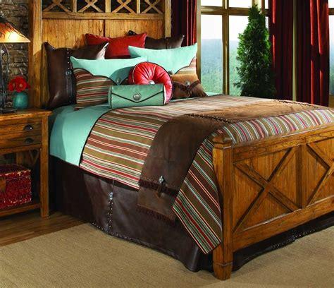 Top Rustic Comforter Sets Design A Room Rustic Comforter Room Bedding