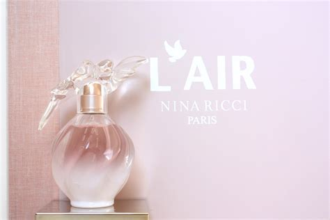 Parfum Ori Singapore jual parfum ricci l air original singapore