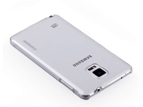 Batre Strength Samsung Galaxy Note4 Note 4 N9100 Batery Dp 4850mah momax ultra thin clear for samsung galaxy note 4
