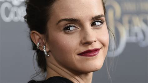 emma watson voice acting famous birthdays april 15 and joey ramone r i p