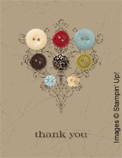 procrastister thank you card happy new year card