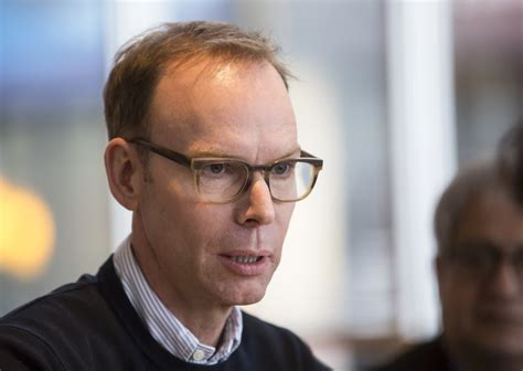 steve ells the chipotle ceo s public frustration is a savvy survival