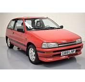 Used Daihatsu Cars For Sale Second Hand