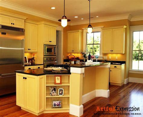 sunflower kitchen decor home design decorating ideas