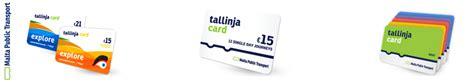 A Ticket To Malta info di viaggio il di malta