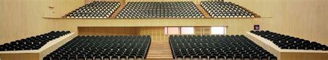entradas teatro buero vallejo guadalajara teatro auditorio buero vallejo