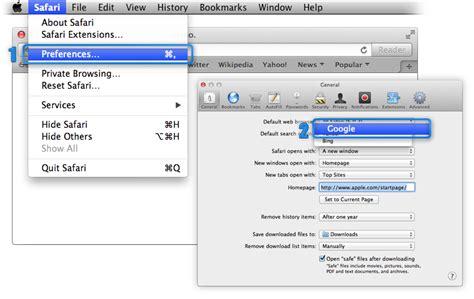 dm startnow keeps popping up remove browser hijacker