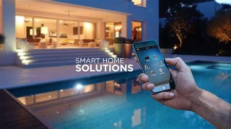 home theater smart home automation theatron va
