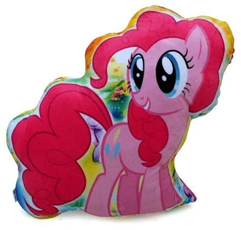 Bantal Cinta Kuda Poni pernak pernik pony toko bunda