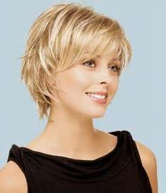 haircuts to suit a 55year layered hairstyles women over 50 length hair over 50