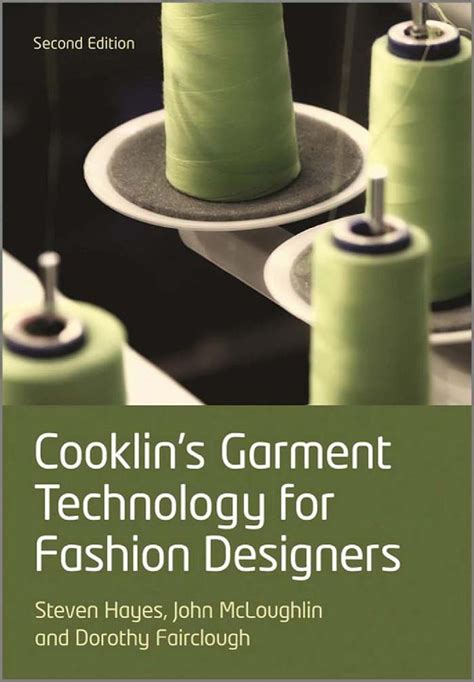 patternmaking for fashion design 3rd edition pdf 52 best books images on pinterest book reviews craft