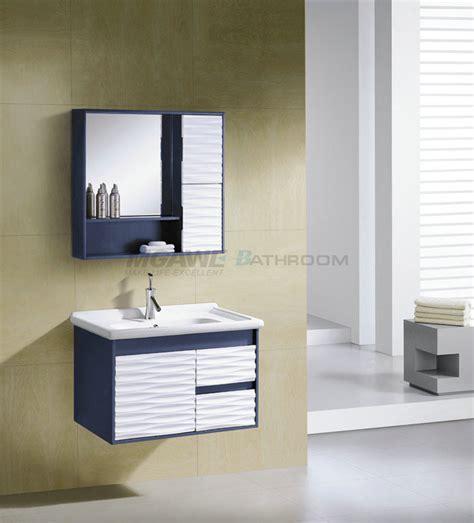 Floating Bathroom Vanity Units by Floating Vanity Units Quality Bathroom Floating