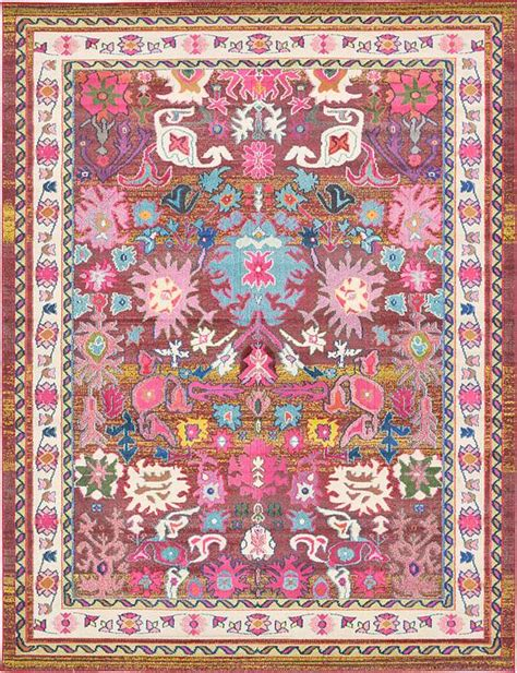 Cheap Area Rugs 9x12 by Multi 9 X 12 Palazzo Rug Area Rugs Esalerugs