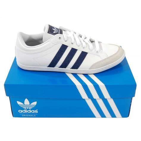 Jaket Adidas Navy Abu Lo Jaket Lacoste Diskon adidas originals plimcana lo white new navy mens shoes from attic clothing uk