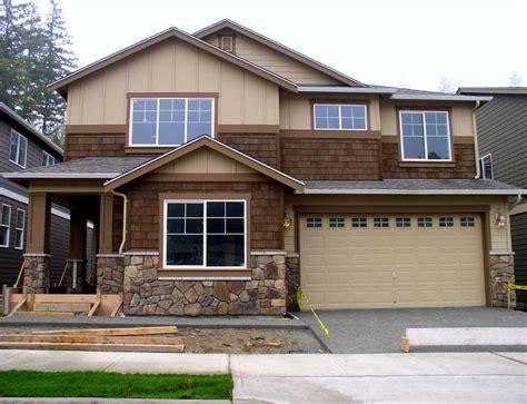Replacement Garage Door In Green Bay Feldco Green Bay Overhead Door Green Bay