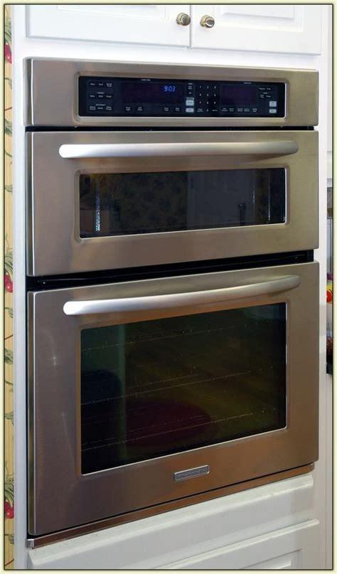kitchenaid microwave kitchenaid microwave convection oven