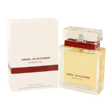 Parfum Schlesser schlesser essential perfume by schlesser 3 4oz eau de parfum spray for