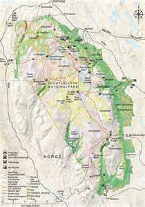 fulufj 196 llet national park vandrarhem fulufj 228 llsg 229 rden